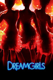 Streaming sources for Dreamgirls