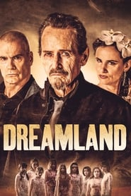 Streaming sources for Dreamland