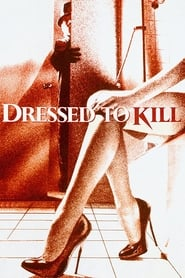 Streaming sources for Dressed to Kill