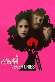 Streaming sources for A Soldiers Daughter Never Cries
