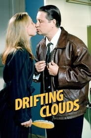 Streaming sources for Drifting Clouds