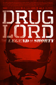 Streaming sources for Drug Lord The Legend of Shorty