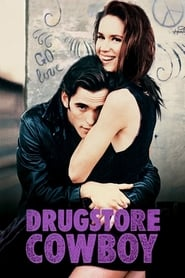 Streaming sources for Drugstore Cowboy