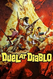 Streaming sources for Duel at Diablo