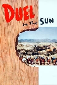 Streaming sources for Duel in the Sun