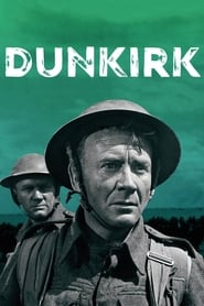 Streaming sources for Dunkirk