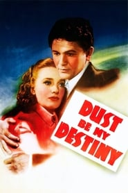 Streaming sources for Dust Be My Destiny