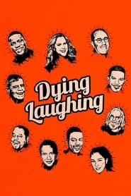 Streaming sources for Dying Laughing
