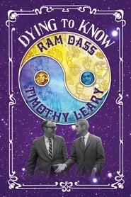 Streaming sources for Dying to Know Ram Dass  Timothy Leary