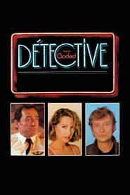 Streaming sources for Detective