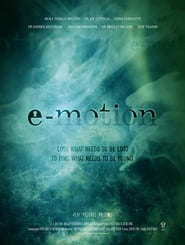 Streaming sources for emotion