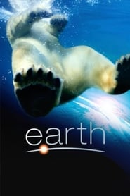 Streaming sources for Earth