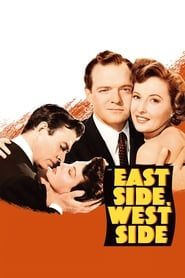 Streaming sources for East Side West Side