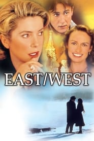 Streaming sources for EastWest