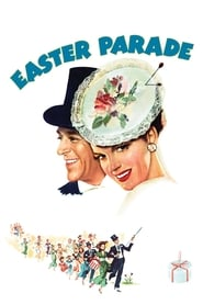Streaming sources for Easter Parade