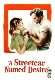 Streaming sources for A Streetcar Named Desire