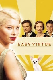 Streaming sources for Easy Virtue