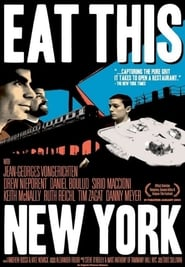 Streaming sources for Eat This New York
