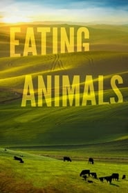 Streaming sources for Eating Animals