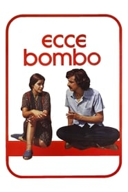 Streaming sources for Ecce bombo