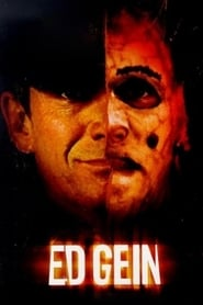 Streaming sources for Ed Gein