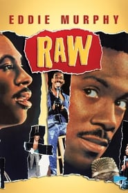 Streaming sources for Eddie Murphy Raw
