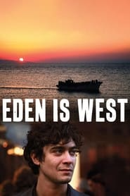 Streaming sources for Eden Is West