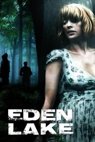 Streaming sources for Eden Lake