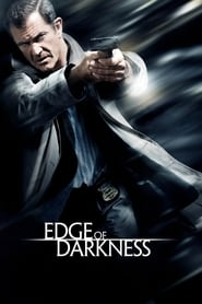 Streaming sources for Edge of Darkness