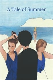 Streaming sources for A Summers Tale