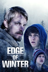 Streaming sources for Edge of Winter