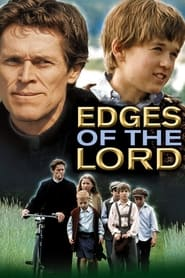 Streaming sources for Edges of the Lord