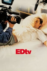 Streaming sources for Edtv