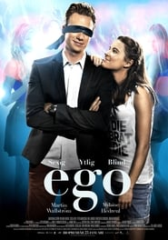 Streaming sources for Ego