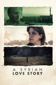 Streaming sources for A Syrian Love Story