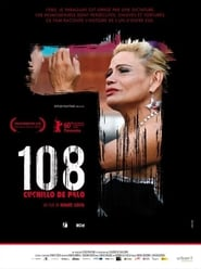 108 Poster