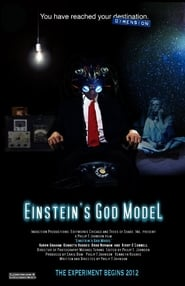Streaming sources for Einsteins God Model
