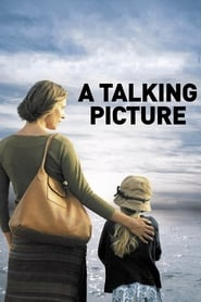 Streaming sources for A Talking Picture