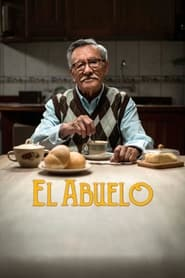 Streaming sources for El Abuelo