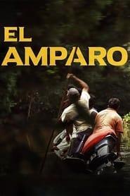 Streaming sources for El Amparo