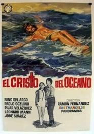 Streaming sources for El Cristo del Ocano