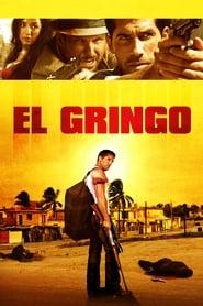 Streaming sources for El Gringo