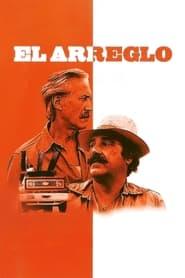 Streaming sources for El arreglo