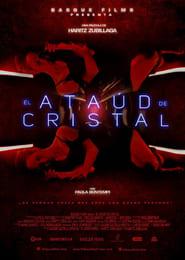 Streaming sources for El atad de cristal