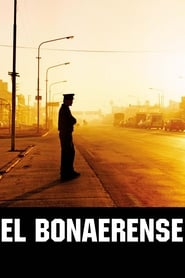 Streaming sources for El bonaerense