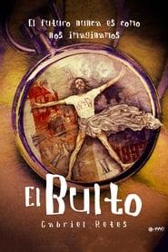 Streaming sources for El bulto