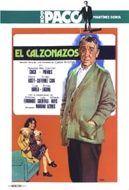Streaming sources for El calzonazos