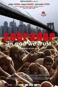 Streaming sources for Cobrador In God We Trust