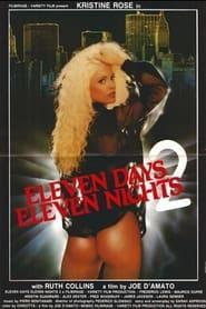 Eleven Days Eleven Nights 4