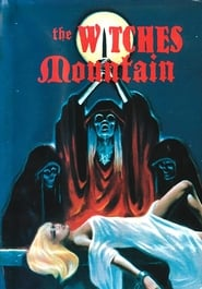Streaming sources for The Witches Mountain